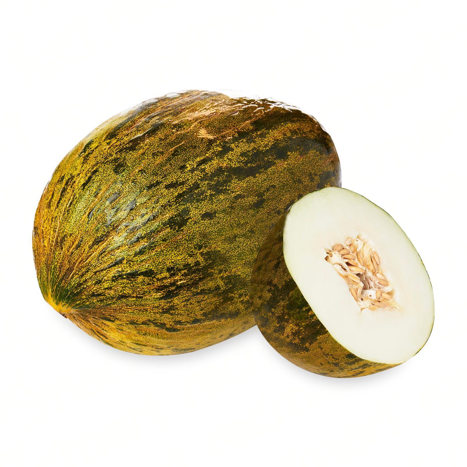 Spain Sapo Melon