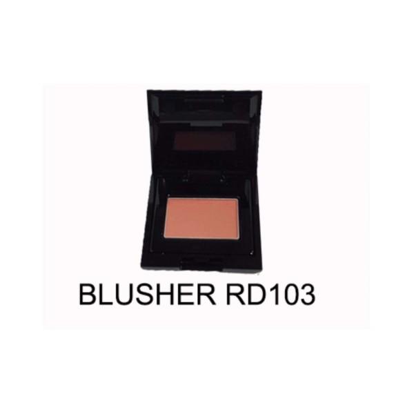 Buy Shiseido Satin Face Color RD103 Travel Size Singapore