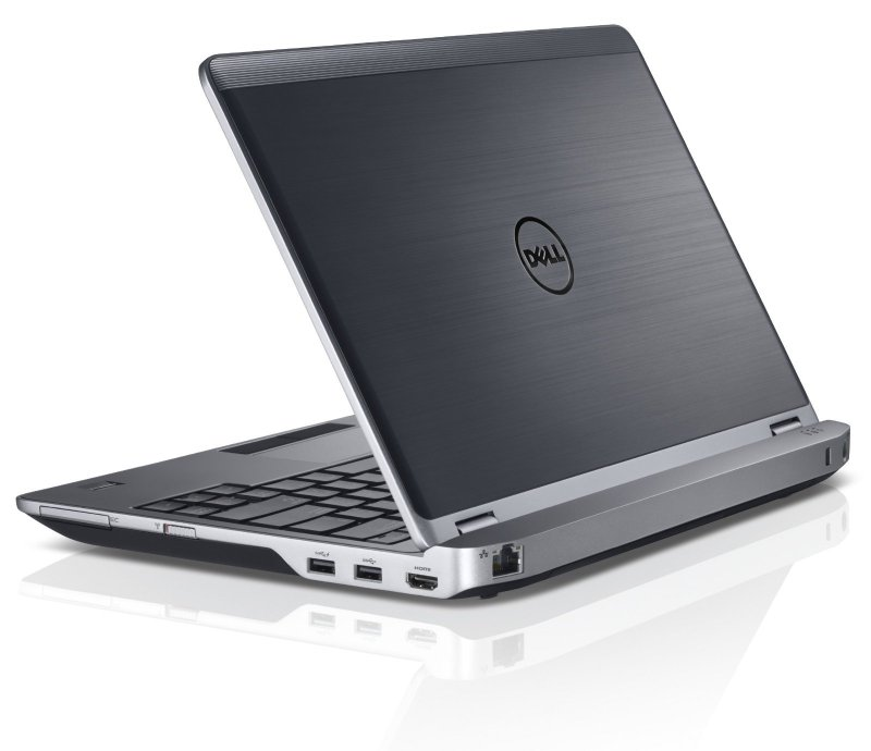 DELL LATITUDE E6430,I5-3320M,8GB RAM,500GB HDD,14 INCH DISPLAY