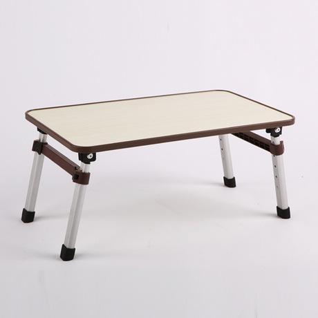 Laptop Table Bed Table OTZ11