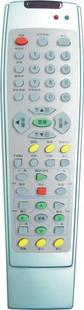 Suitable for TCL Ace TV Remote Control RC-004 hypf-
