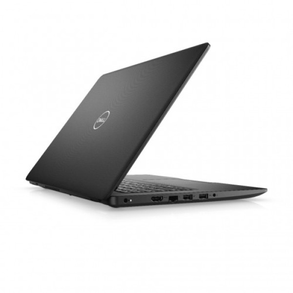 DFO DELL 15 3593/ i3 10th Gen/ 8GB RAM/ 1TB HDD/ 15.6/ [SAME DAY DELIVERY AVAILABLE]