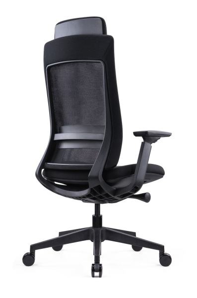 New Arrival 2020 Ergonomic Home Office Computer -Free installation and Delivery 5 Years WARRANTY Singapore