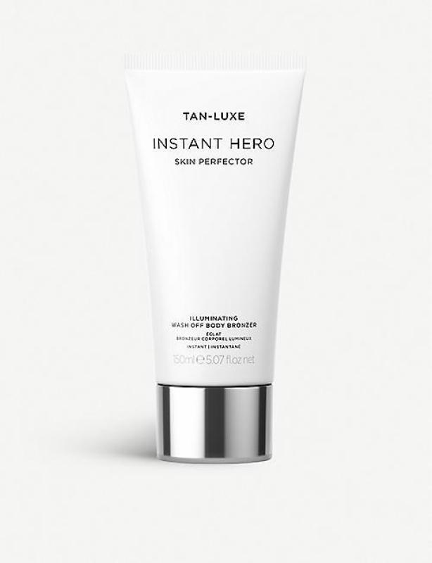 Buy Tan-Luxe - Instant Hero Illuminating Skin Perfector 150ml Singapore