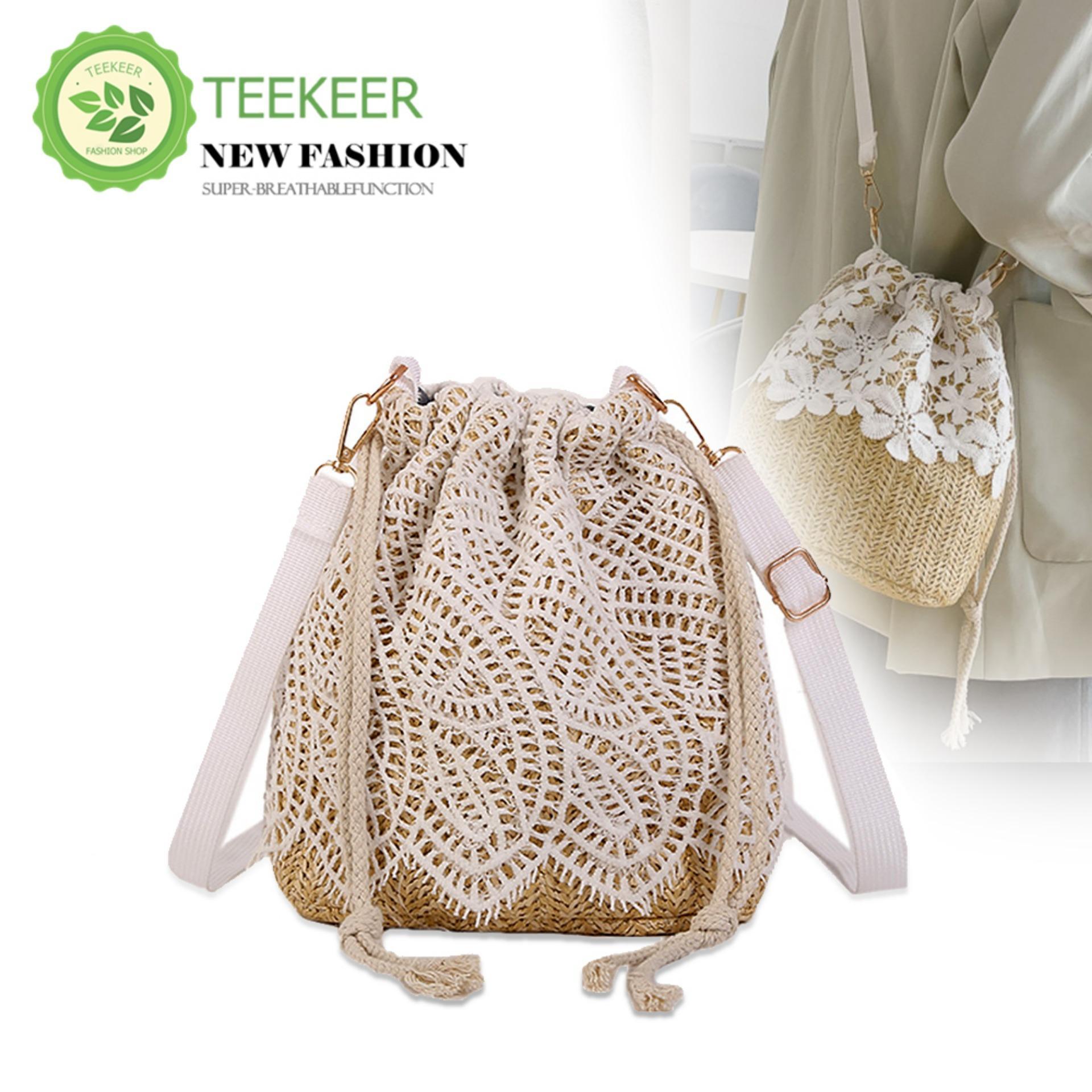 c20cb496d9f8 Latest Teekeer Cross Body & Shoulder Bags Products | Enjoy Huge ...