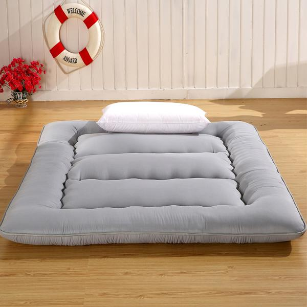 ★TOP SELLER IN JAPAN!! ★ Japanese Foldable Tatami Mattress