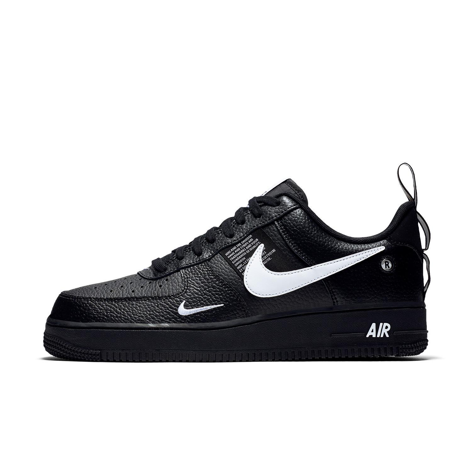 Nike Philippines - Nike Sports Shoes for sale - prices   reviews ... 7314496a1bae