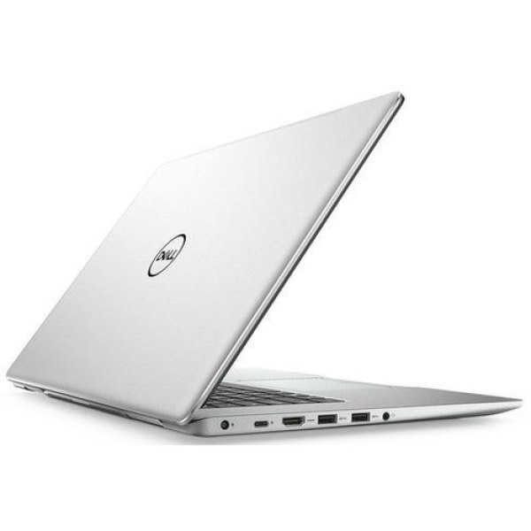 [New Arrival 2020] New 2 YEARS DELL ON-SITE WARRANTYUrban Grey - LCD Back CoverVostro 15 5000 (5590) VOSTRO5590 /i7-10510U /8GB RAM/ 480/500GB SSD+HDD option  /NVIDIAMX250 2GB Graphics  /WIN10Home original /15.6inc FullHD  backpack and wireless mouse