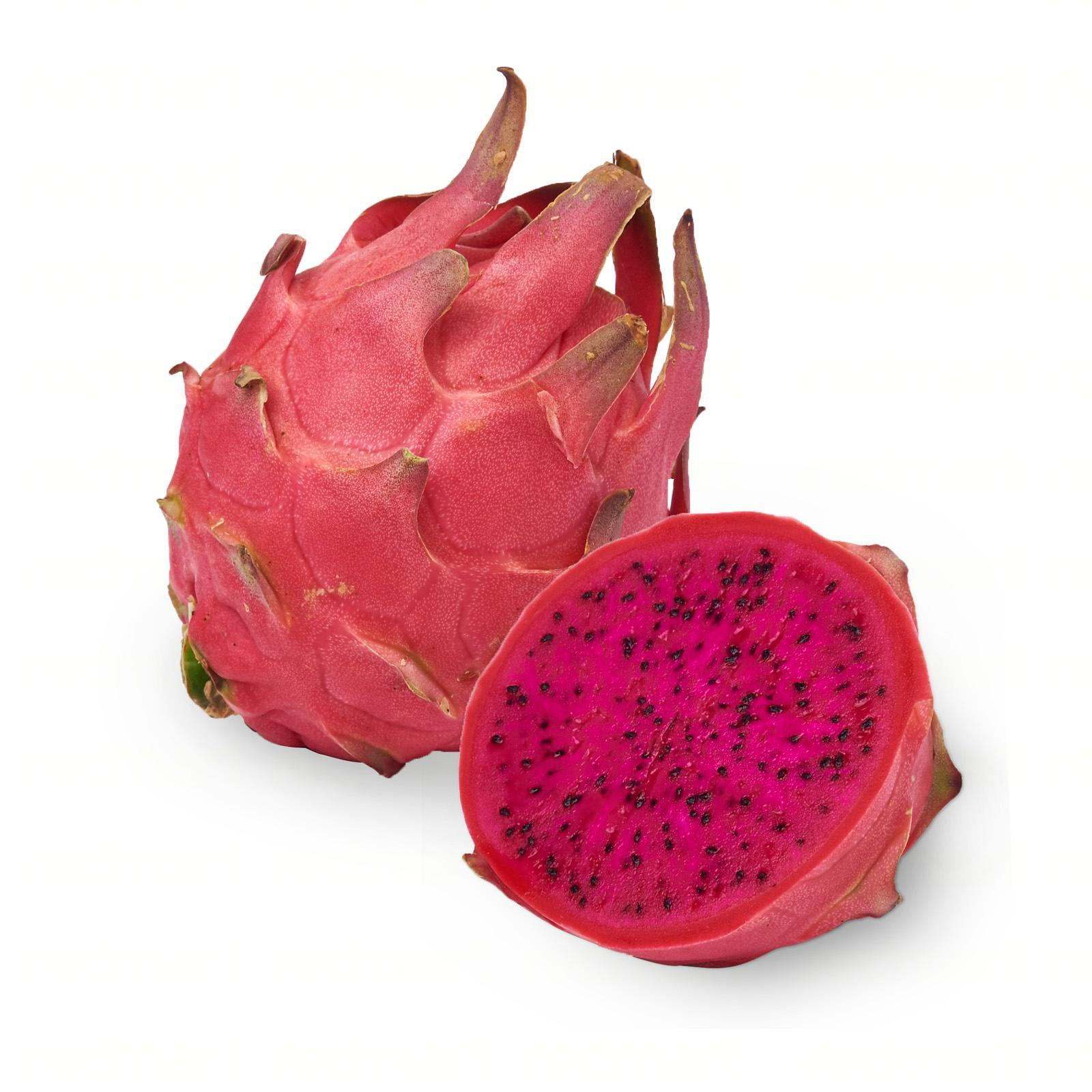 Red Dragon Fruit By Redmart.