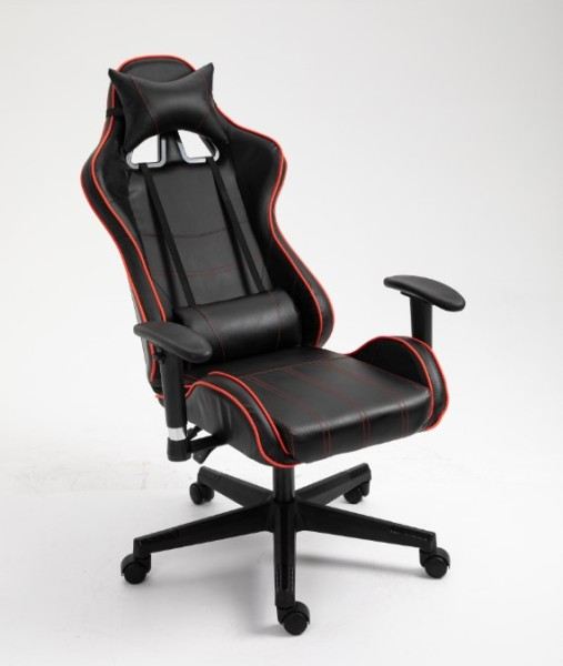 Premium Gaming Chair Office Chair ( 809)