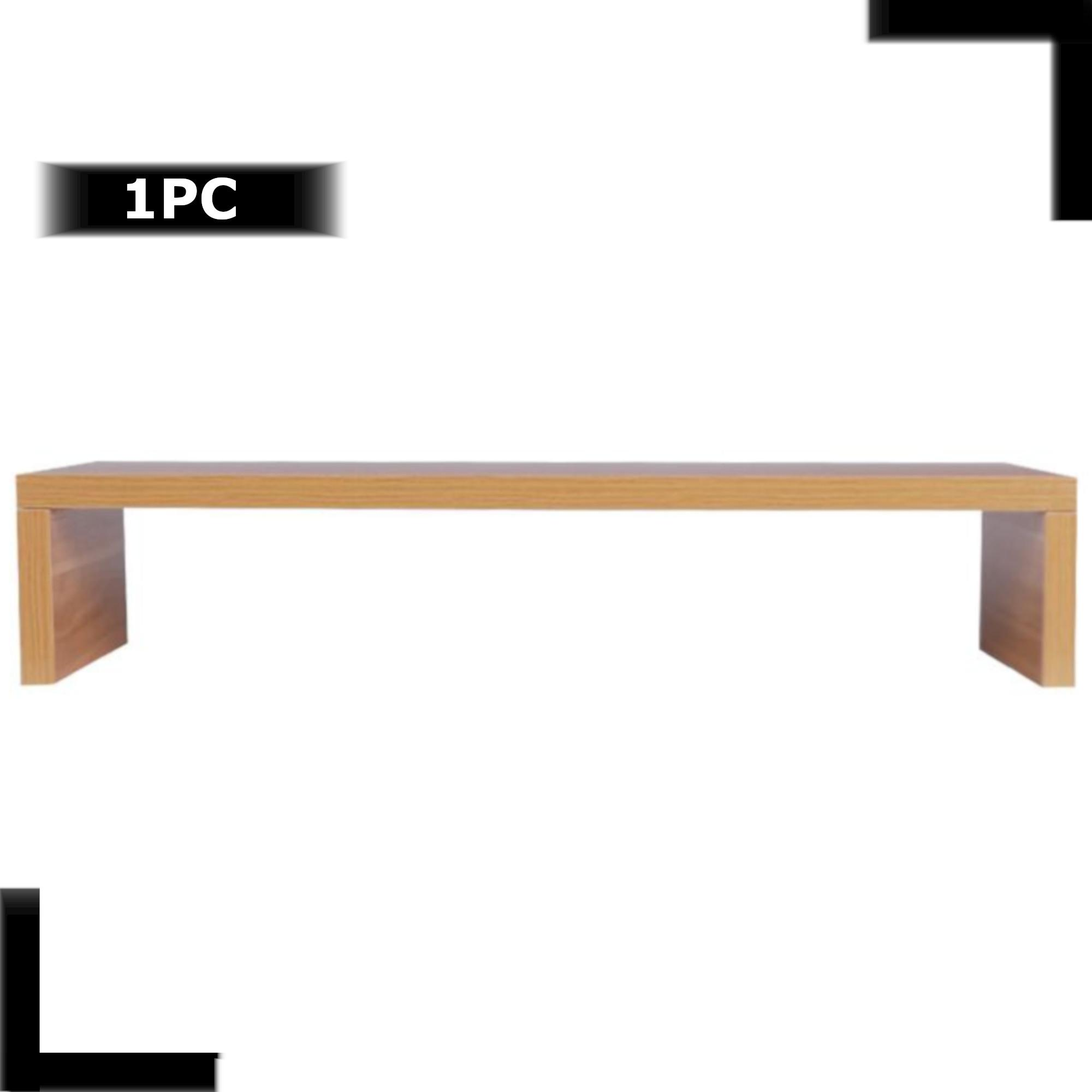 Basic Monitor Stand by EDLP