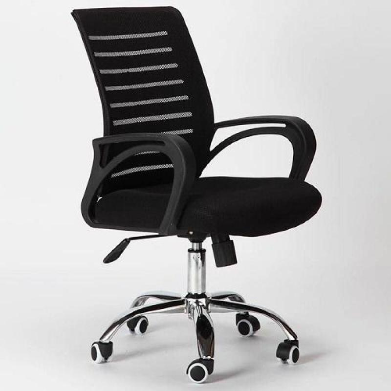 Office Chair OC03 Singapore