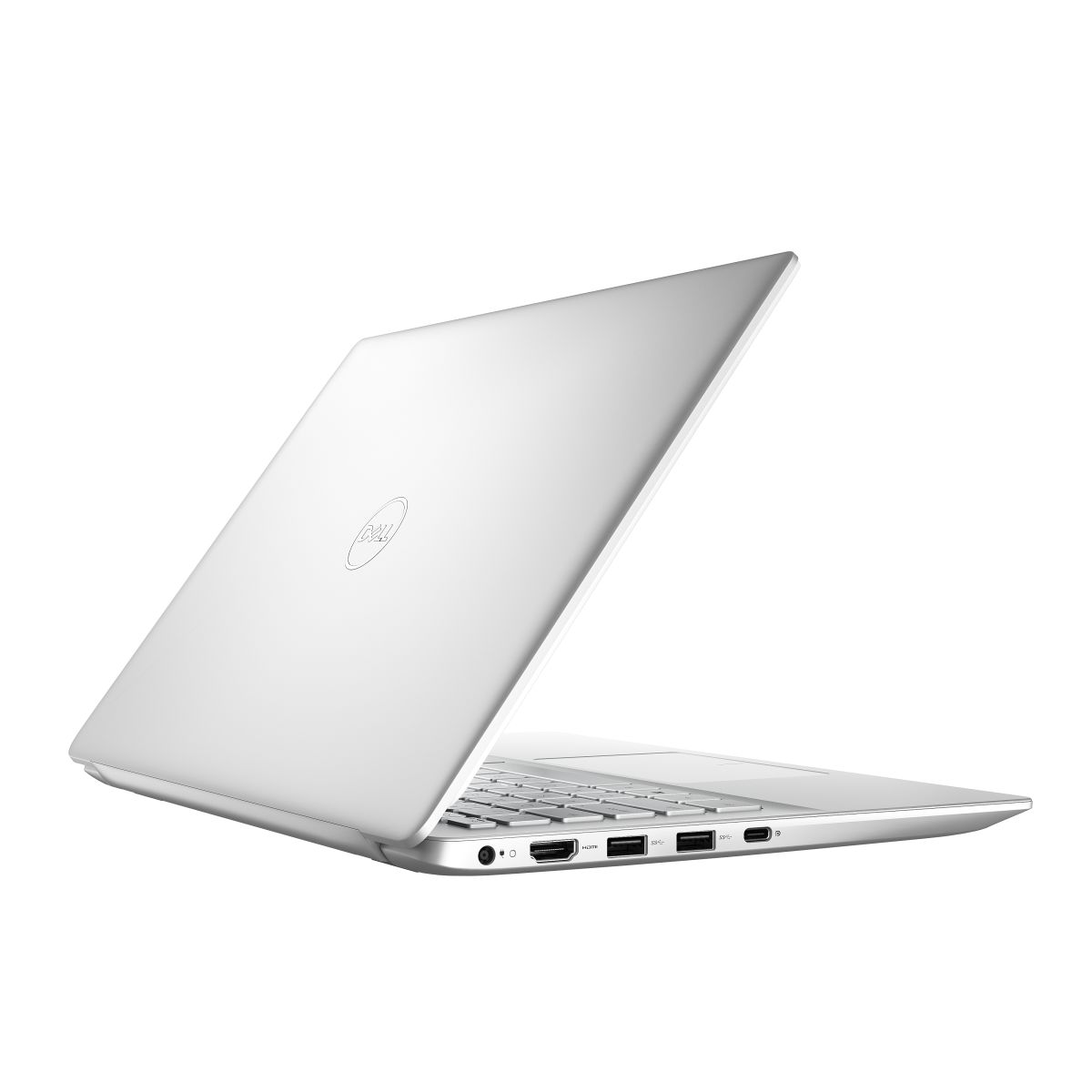 [New Arrival] Dell Inspiron 14 - 5490 Laptop Intel Core 10th Gen i7-10510U 8GB RAM 	512GB M.2 SSD	NVIDIA GeForce MX230 with 2GB GDDR5	Windows 10 Home 14.0inch FullHD Platinum Silver,Dell Backpack ,Wireless mouse dell 1 year onsite warranty