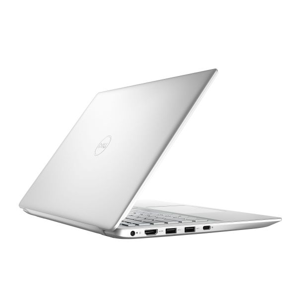 [New Arrival] Dell Inspiron 14 - 5490 Laptop Intel Core 10th Gen i5-10210U 8GB RAM 	512GB M.2 SSD	NVIDIA GeForce MX230 with 2GB GDDR5	Windows 10 Home 14.0inch FullHD Platinum Silver,Dell Backpack ,Wireless mouse dell 2 year onsite warranty