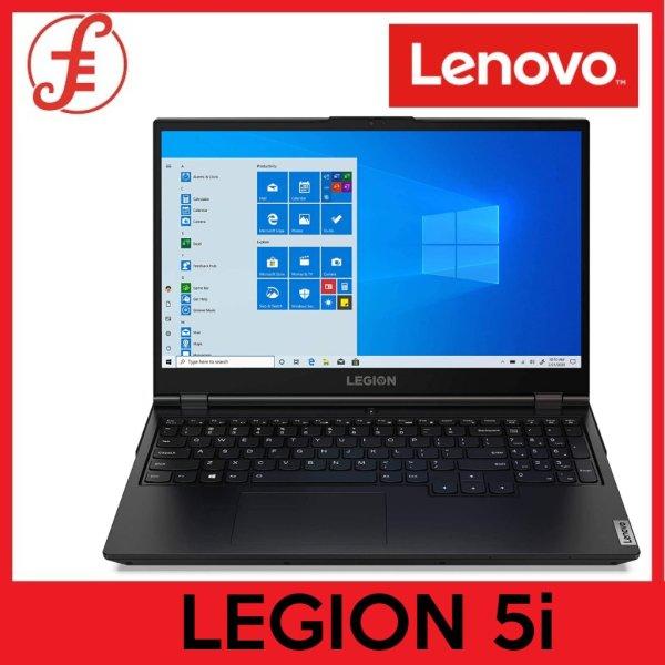 Lenovo LEGION 5i RYZEN 7 4800H 15.6 FHD | 16GB 512GB M.2 PCIe SSD GTX1650Ti 4GB GDDR6 WIN10 (LEGION 5i)