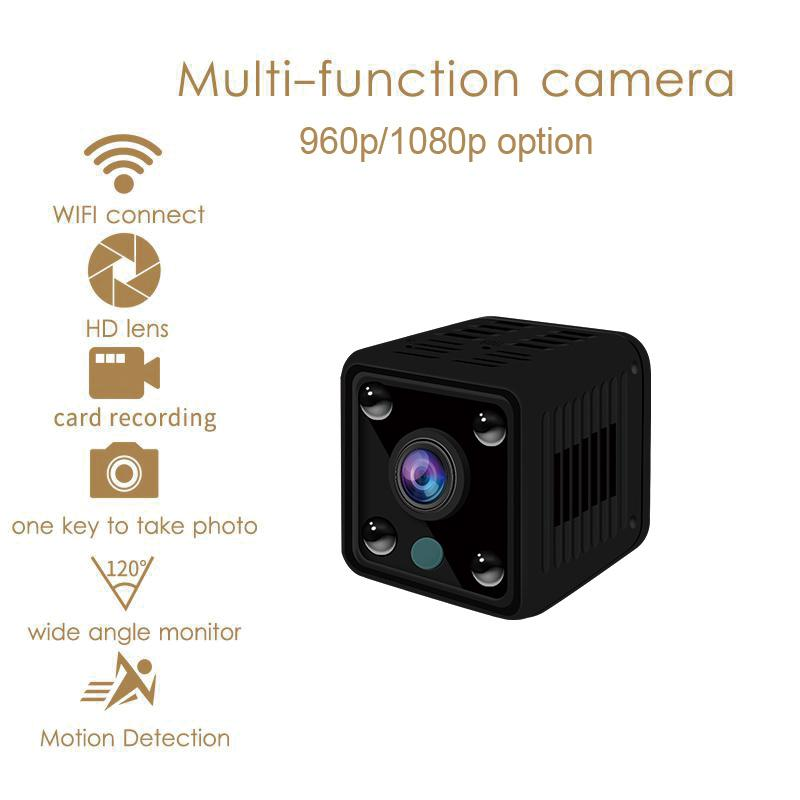 Mini Cameras for the Best Price in Malaysia