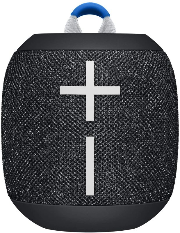Ultimate Ears WONDERBOOM 2 Portable Bluetooth Speaker ---  [Brand New in Box] Singapore