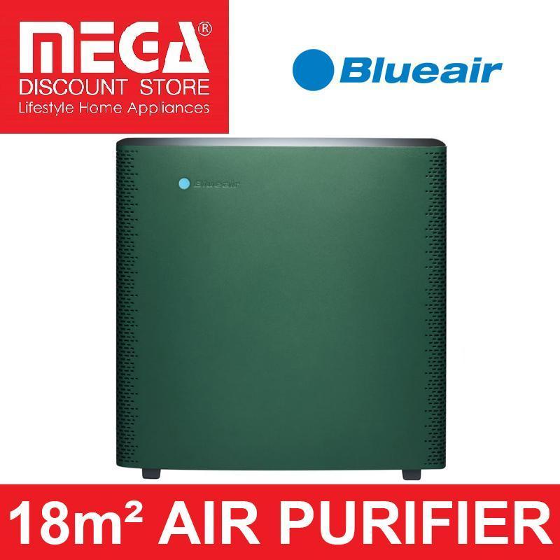 BLUEAIR SENSE+ 18m² AIR PURIFIER Singapore