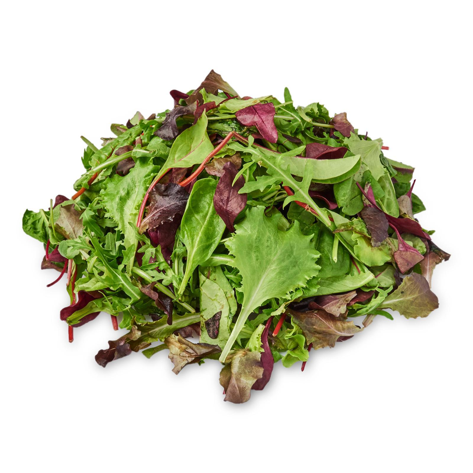 Selezione Oro Mesclun Salad Mix