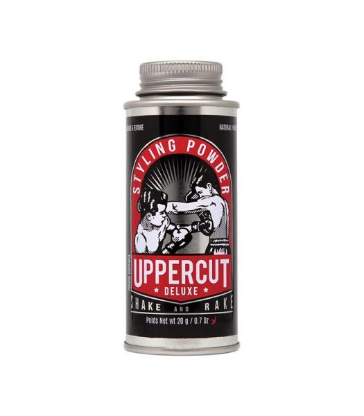Buy Uppercut Deluxe - Styling Powder Singapore