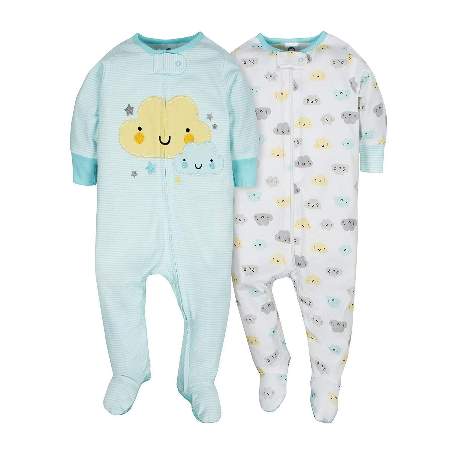 87a7431335ea Buy Cute Newborn Baby Clothes | Redmart at Lazada