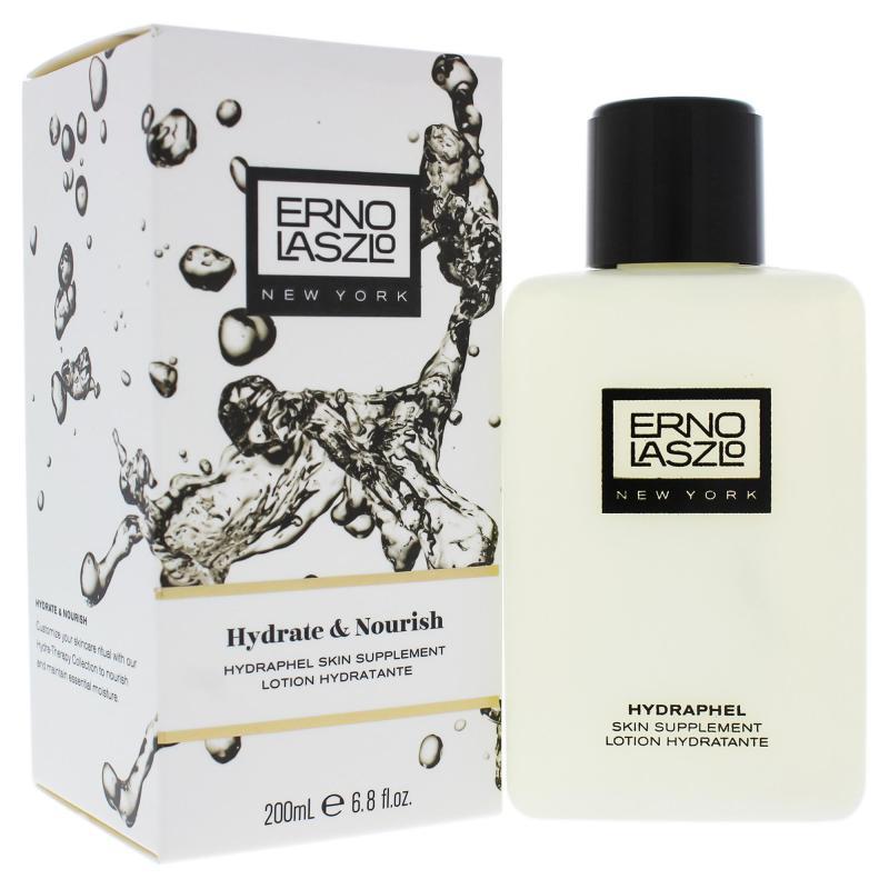 Buy Erno Laszlo Hydraphel Skin Supplement - 6.8 Ounce Toner Singapore