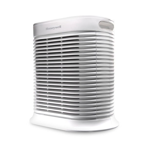 HONEYWELL HPA100 155ft², AIR PURIFIER Singapore