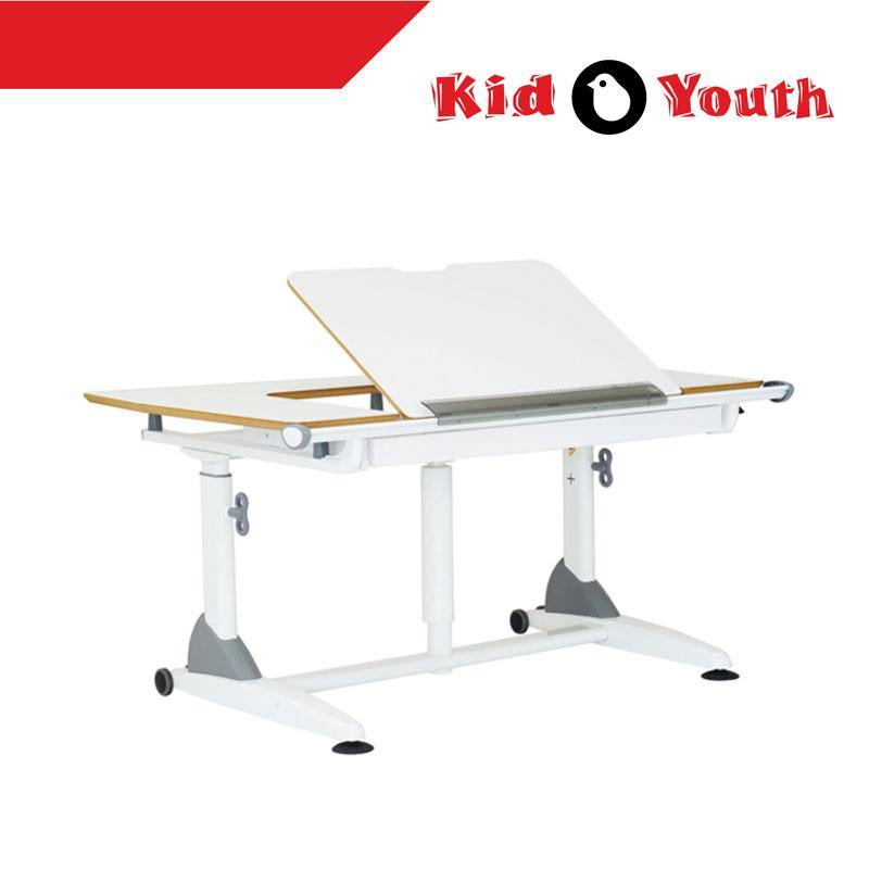 G7+S Kid2Youth Kids Ergonomic Study Table