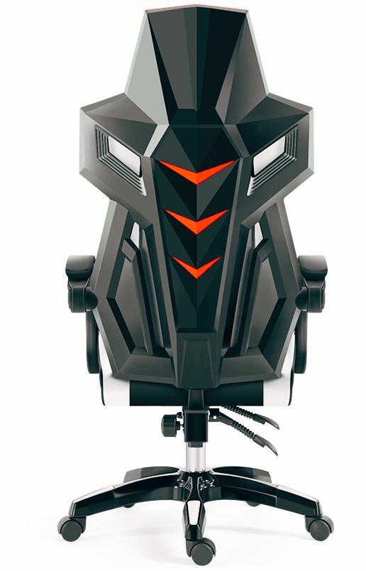 Tremendous Premium Office Chair Ergonomics Design Best Buy For Home Inzonedesignstudio Interior Chair Design Inzonedesignstudiocom