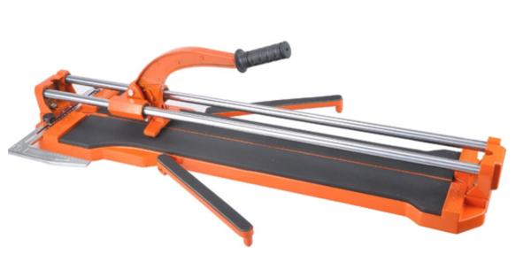 Hand-Powered Tile Cutter 800#(Luxury Dual-Track)