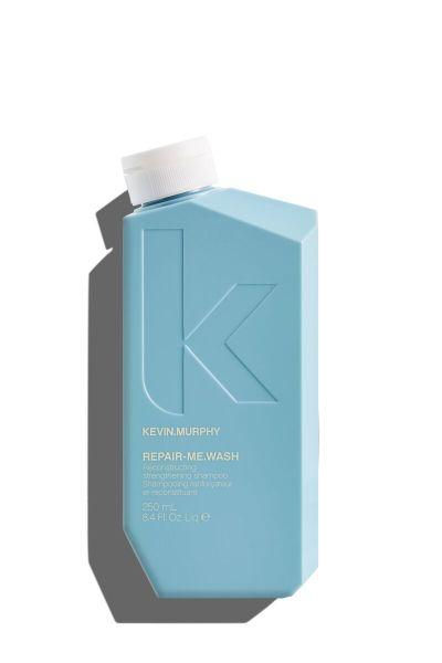 Buy REPAIR-ME.WASH - Reconstructing strengthening shampoo Singapore