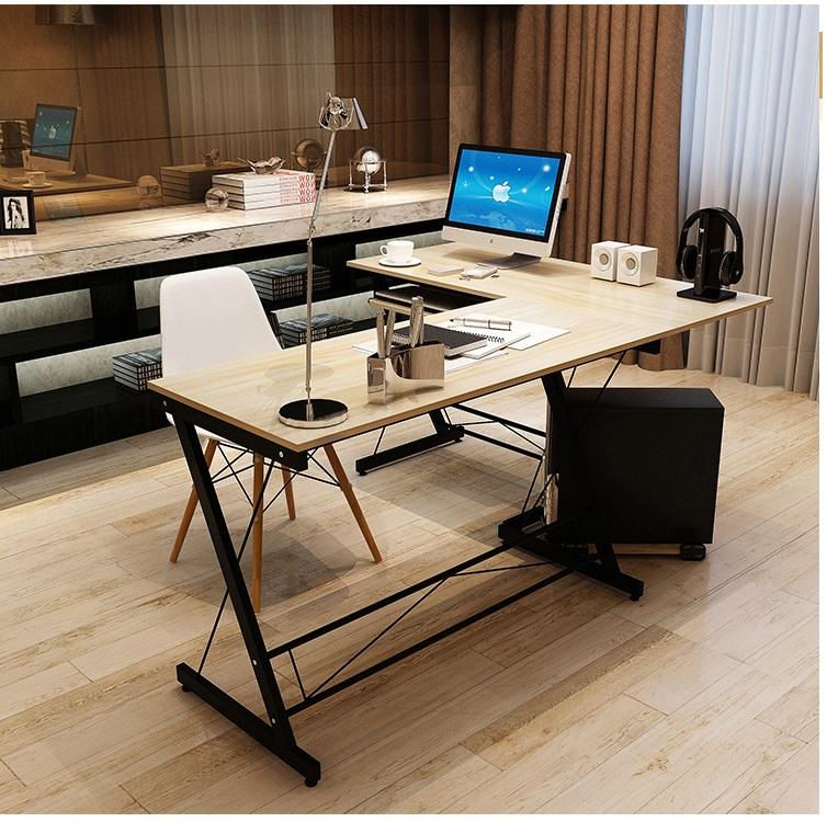 Premium Nordic Styple Multi Function ComputerTable - 2019 New Product Free Delivery