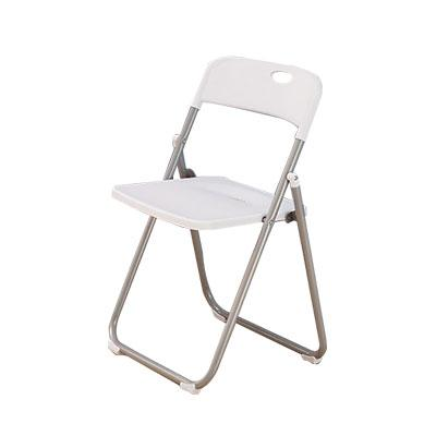 JIJI (Portable Travel Outdoor HDPE Folding Chair) (Free Installation) / Folding Chair / 12 Month Warranty / (SG)