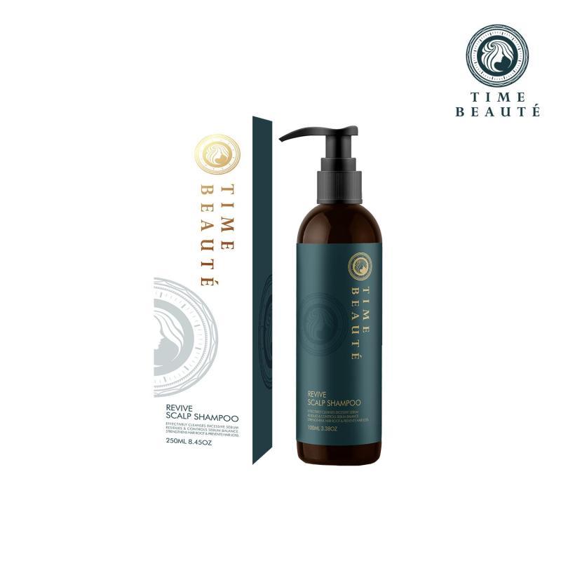 Buy Best Quailty Combo deal Shampoo and hair Tonic - Anti Dandruff, grow hair, and hair glow Singapore