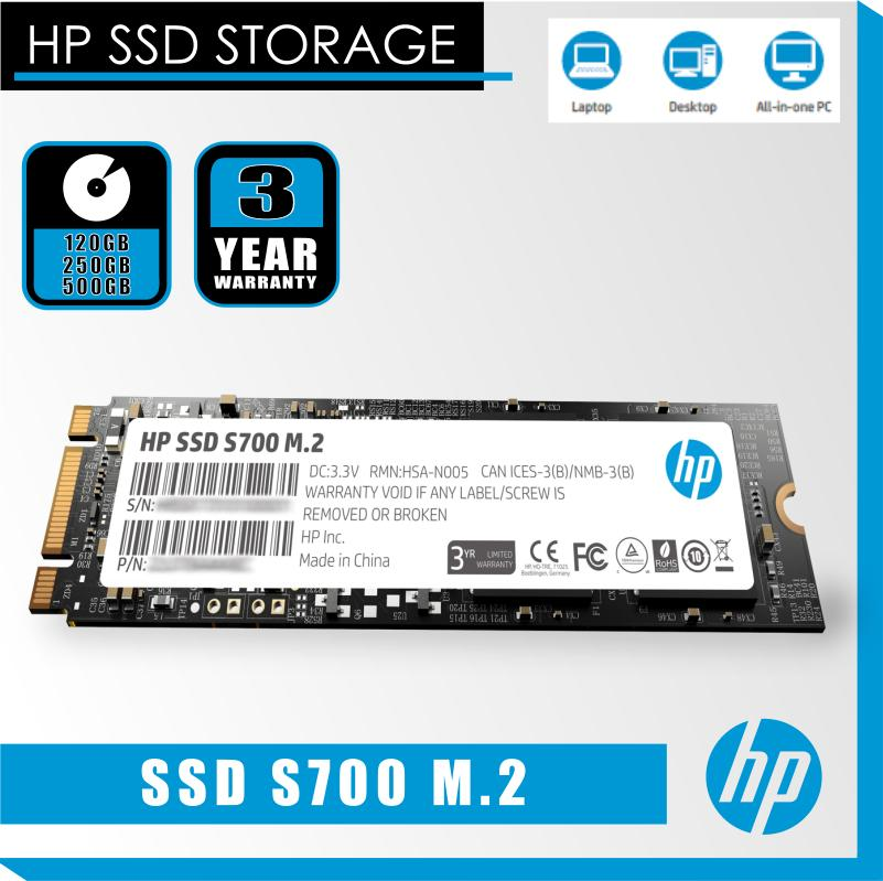 Buy Solid State Drives | Hard Drives | Lazada sg