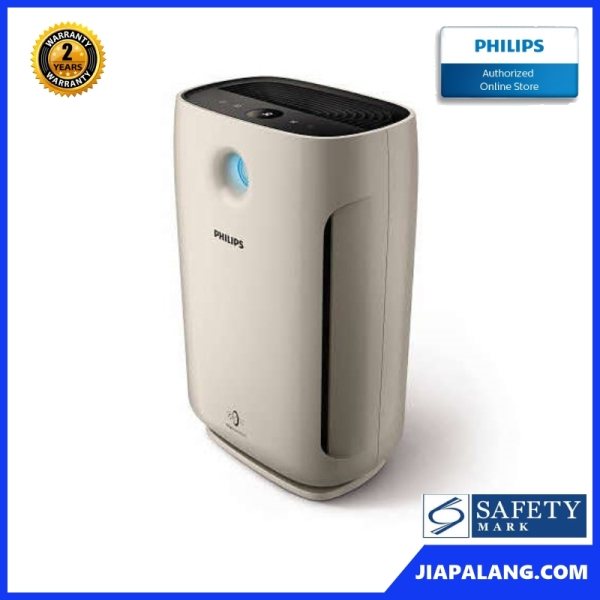 Philips 2000 Series Air Cleaner AC2882/30 Singapore