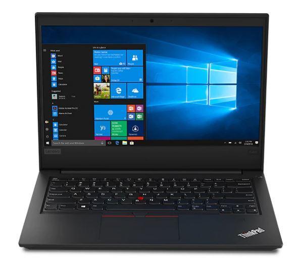 Lenovo ThinkPad E490s 14inch FHD IPS, i7-8565U,8GB DDR4,512GB SSD,Win 10 Pro - 3years Onsite Warranty