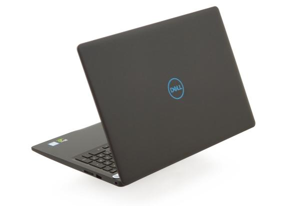 Dell Inspiron G3 (3579) Series 15 Inch Gaming Laptop	8th Gen Intel  i7-8750H 8GB RAM 128GB SSD+1TBHDD NVIDIA(R) GeForce(R) GTX 1050Ti 4GB GDDR5	Windows 10 Home15.6-inch FHD (1920 x 1080) IPS Anti-Glare LED-Backlit Display	set clearance