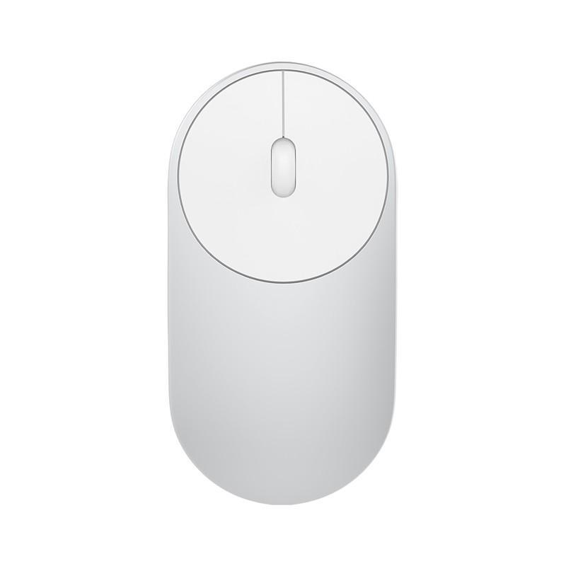 Mi Portable Mouse