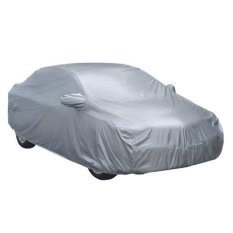 Buy A 001 Japan Car Body Cover Bc P3 Cheap On Singapore
