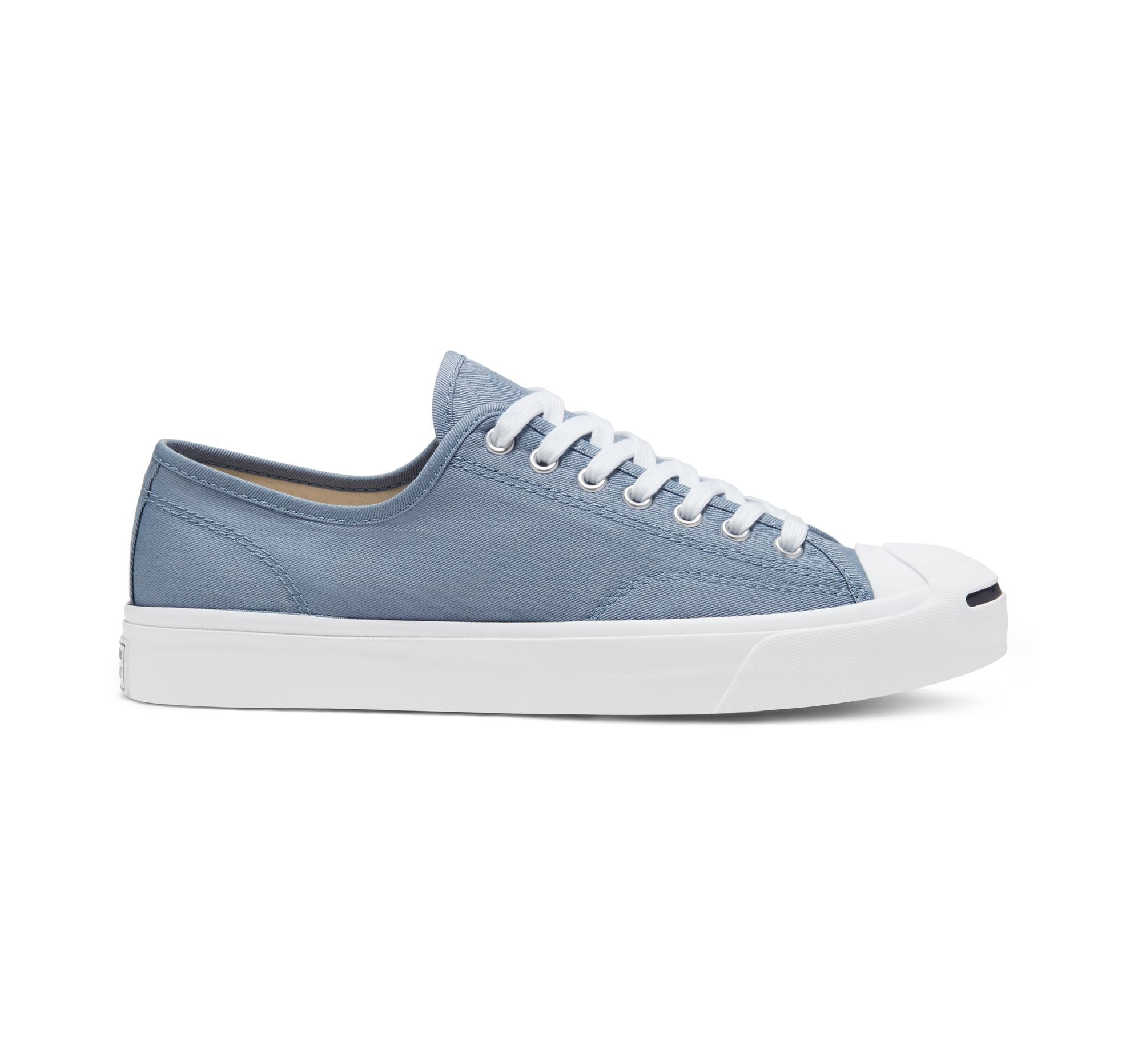 Converse Official Store | Sneakers