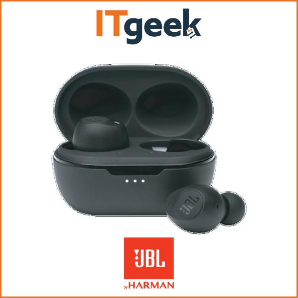 JBL Tune 115TWS True Wireless In-Ear Headphones Singapore