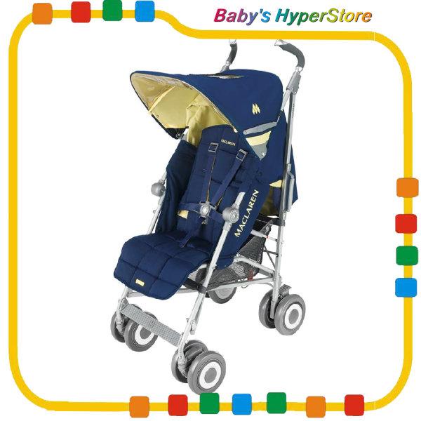 Maclaren Techno XLR Stroller (newborn-25kg) Singapore