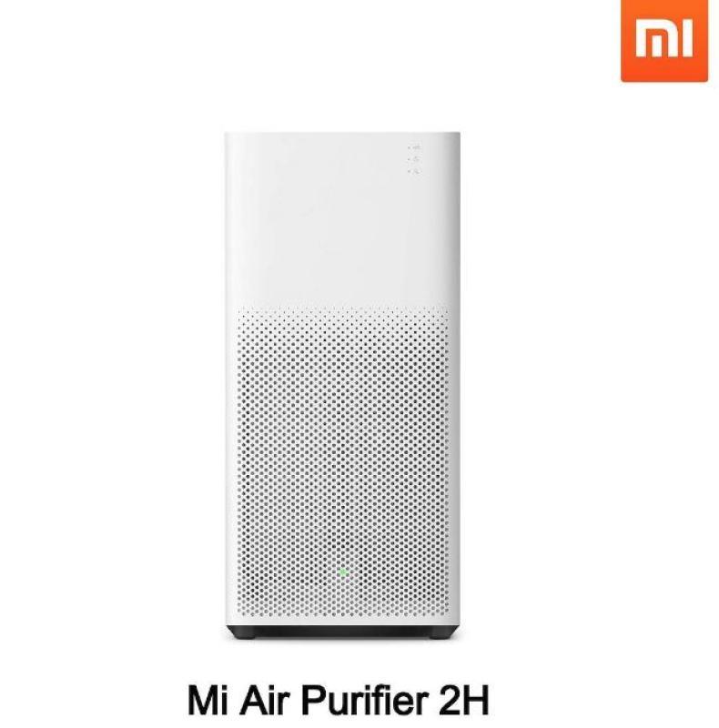 Xiaomi Air Purifier 2H Singapore
