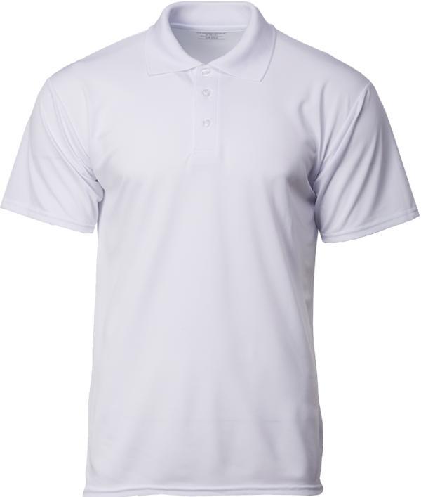 752696c0e9a Buy Men Polo Shirts | Men Clothing | Lazada.sg