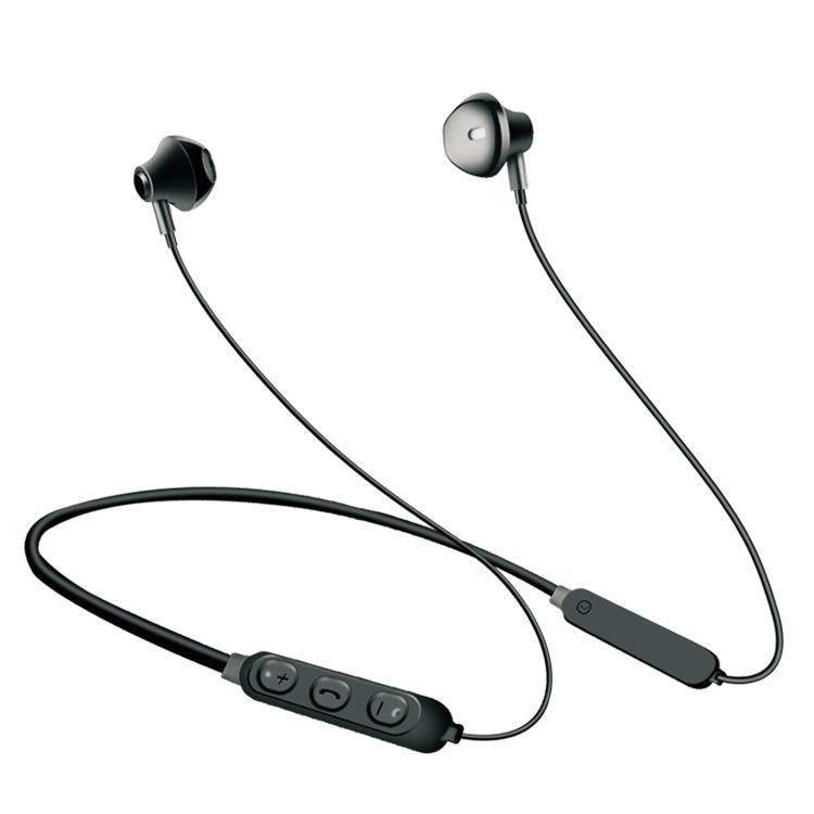 Over the Ear Headphones | High Quality Sound | Lazada sg