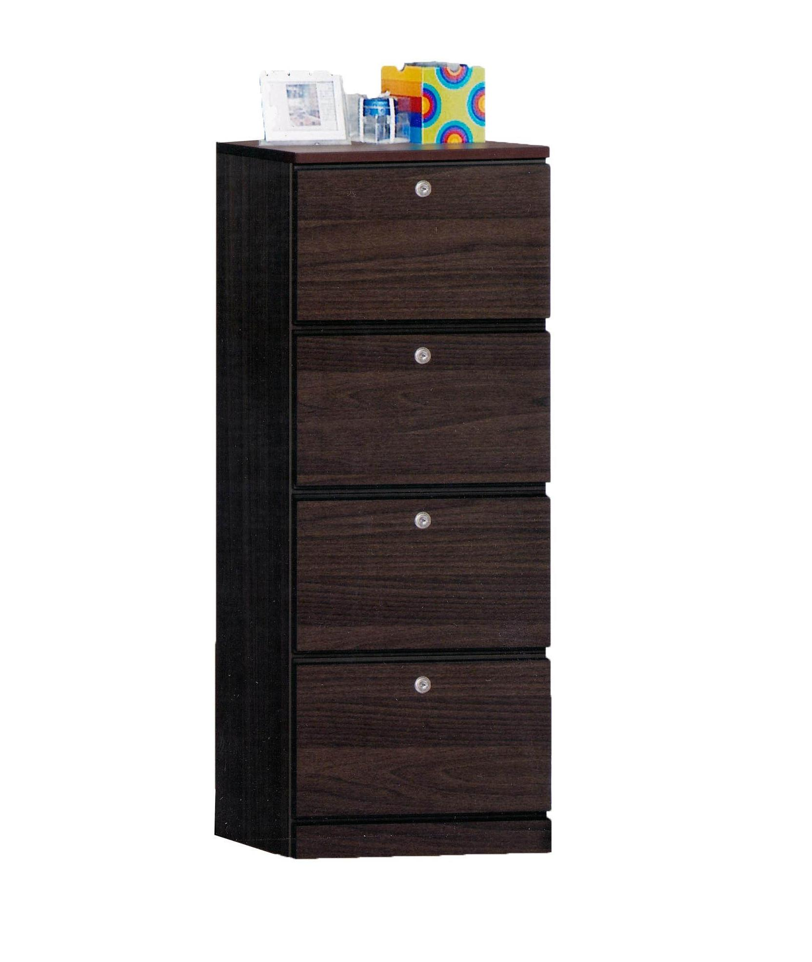 (FurnitureSG) Chest of Drawers