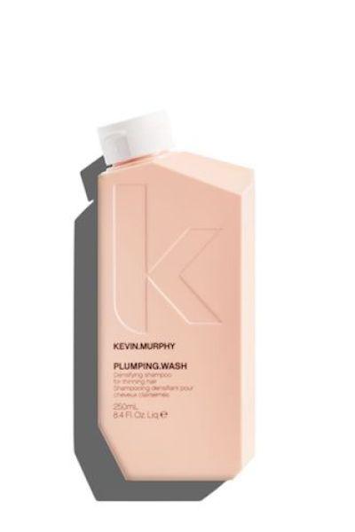 Buy PLUMPING.WASH - Densifying shampoo for thinning hair Singapore