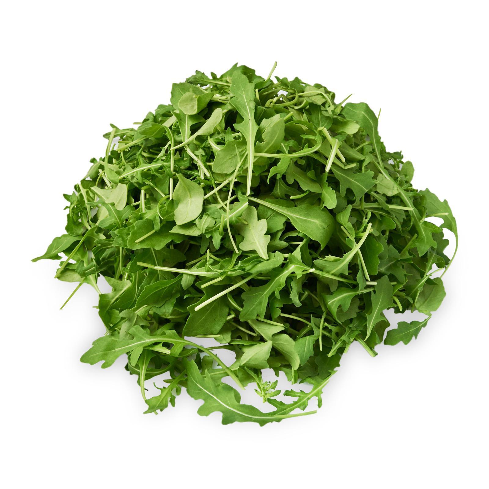 Selezione Oro Rocket Salad