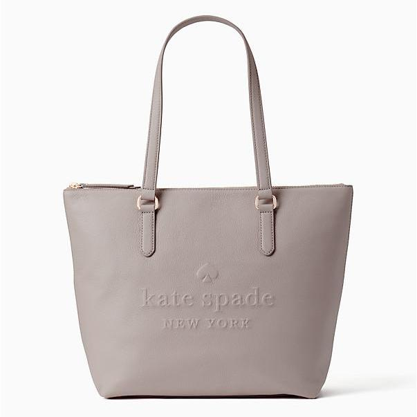 Buy Kate Spade Women Bags Online  2441af80fc560